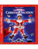 Blu-ray National Lampoon's Christmas Vacation