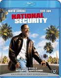 Blu-ray National Security