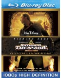 Blu-ray National Treasure