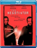 Blu-ray The Negotiator