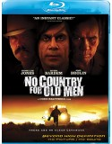 Blu-ray No Country For Old Men