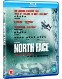 Blu-ray North Face