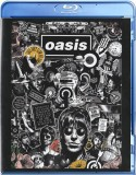 Blu-ray Oasis: Lord Don't Slow Me Down