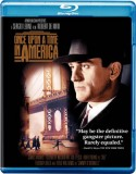 Blu-ray Once Upon a Time In America