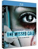 Blu-ray One Missed Call