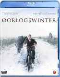 Blu-ray Oorlogswinter