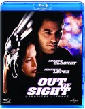 Blu-ray Out of Sight
