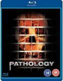 Blu-ray Pathology