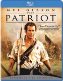 Blu-ray The Patriot