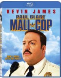 Blu-ray Paul Blart: Mall Cop