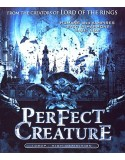 Blu-ray Perfect Creature