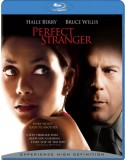 Blu-ray Perfect Stranger
