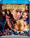 Blu-ray Peter Pan