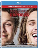 Blu-ray Pineapple Express