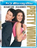 Blu-ray Pretty Woman