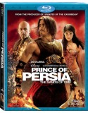 Blu-ray Prince of Persia: The Sands of Time