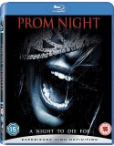 Blu-ray Prom Night