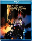 Blu-ray Purple Rain