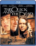 Blu-ray The Quick And The Dead