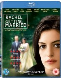 Blu-ray Rachel Getting Married