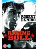 Blu-ray Raging Bull