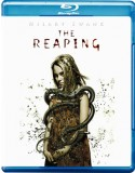 Blu-ray The Reaping
