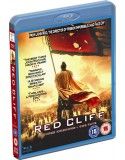 Blu-ray Red Cliff