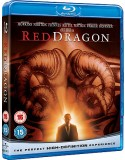 Blu-ray Red Dragon