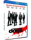 Blu-ray Reservoir Dogs
