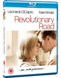 Blu-ray Revolutionary Road