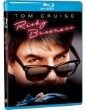 Blu-ray Risky Business