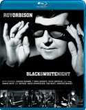 Blu-ray Roy Orbison: Black & White Night