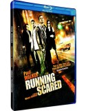 Blu-ray Running Scared