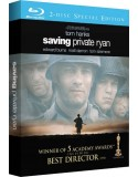Blu-ray Saving Private Ryan