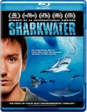 Blu-ray Sharkwater