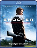 Blu-ray Shooter