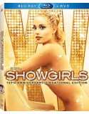 Blu-ray Showgirls