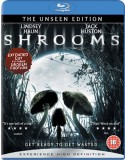 Blu-ray Shrooms