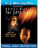 Blu-ray The Sixth Sense