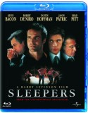 Blu-ray Sleepers