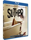 Blu-ray Slither