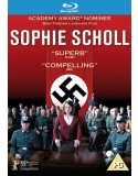 Blu-ray Sophie Scholl: The Final Days