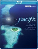 Blu-ray South Pacific