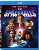 Blu-ray Spaceballs