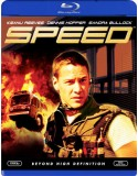Blu-ray Speed