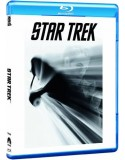 Blu-ray Star Trek