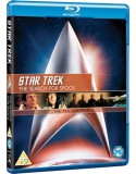 Blu-ray Star Trek III - The Search for Spock