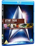 Blu-ray Star Trek IX - Insurrection