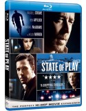 Blu-ray State of Play