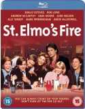 Blu-ray St. Elmo's Fire